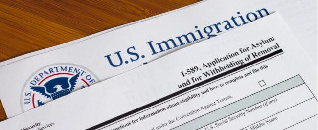 us immigration form