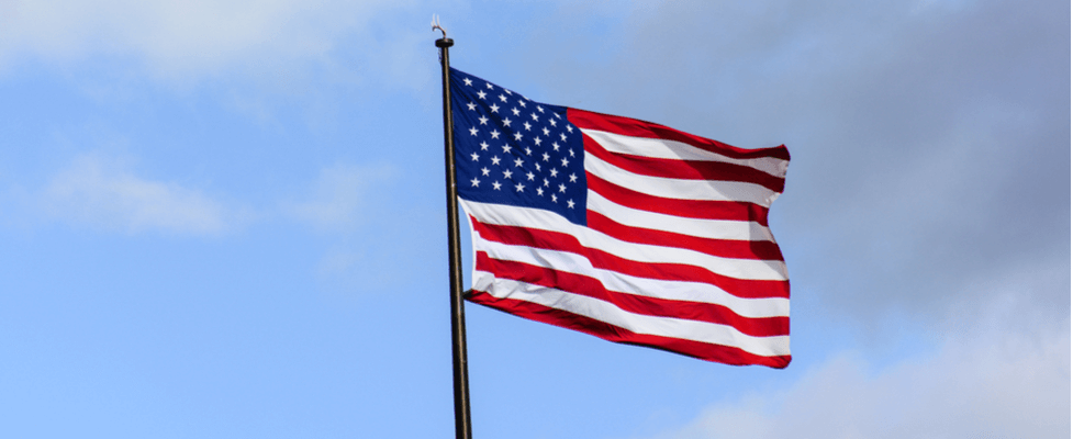 Temporary Protected Status