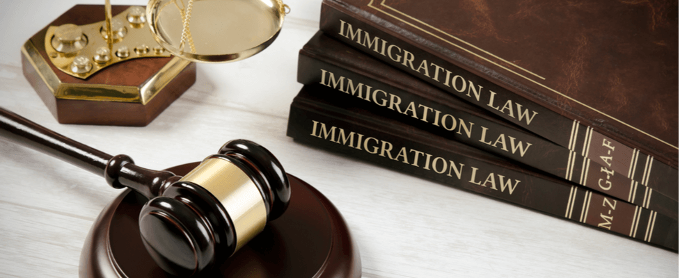 Federal vs. State Immigration Law