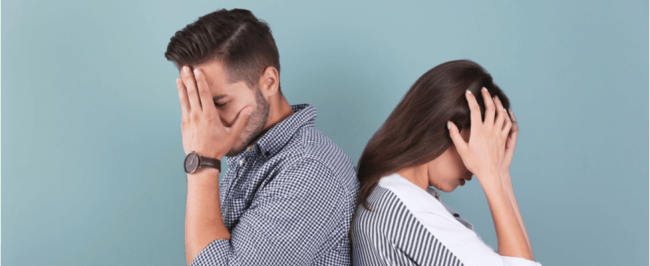 immigration and divorce